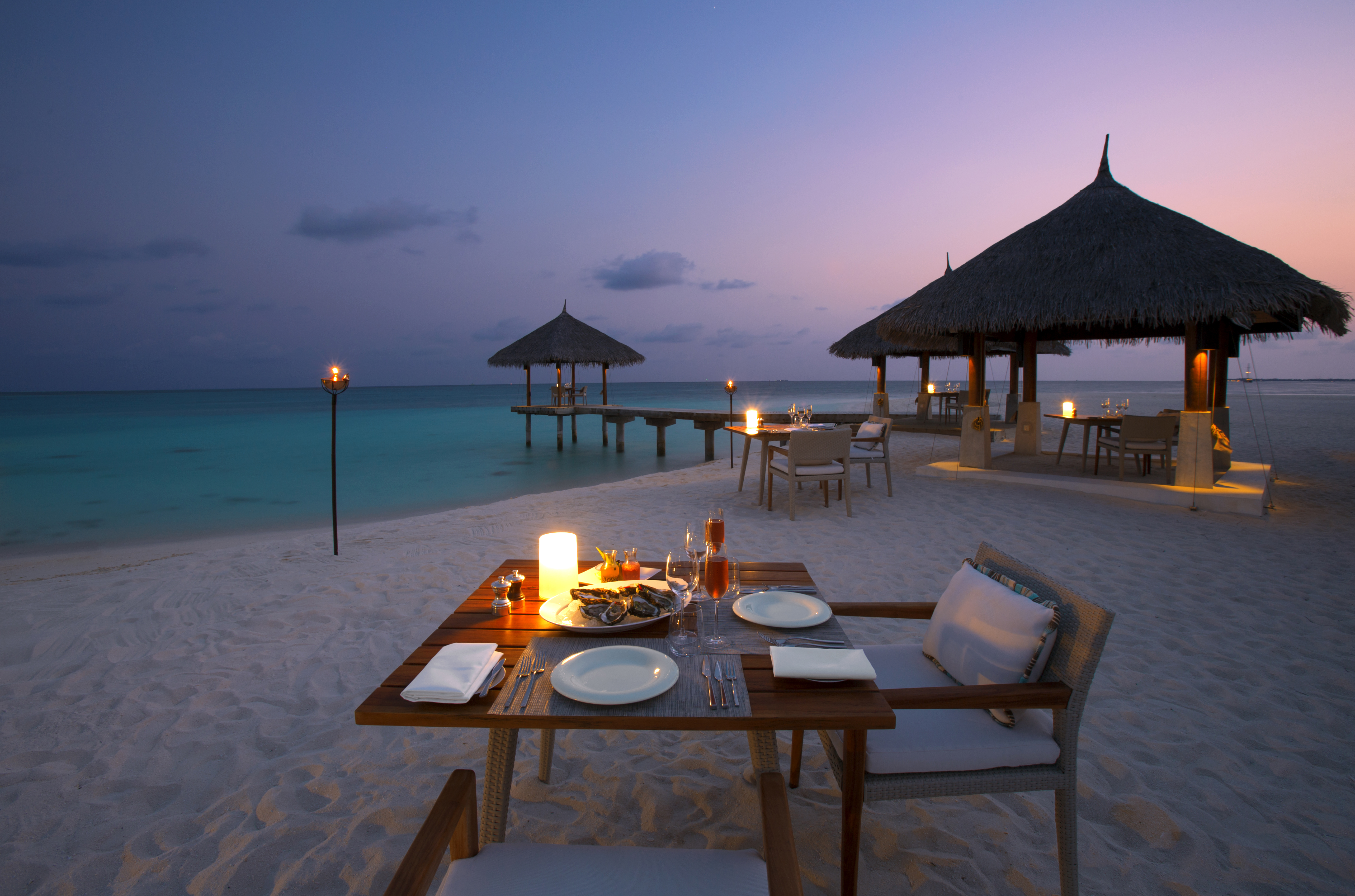 Velassaru Maldives Image Bank